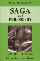 1999 - Saga and Philosophy
